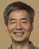 Kaoru Yokoya