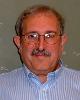 Michael Peskin