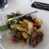 alpcg11_banquet6
