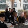 alpcg11_banquet4