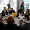 alpcg11_banquet7
