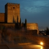 alhambra-night-07