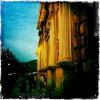 alhambra-night-02