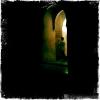 alhambra-night-03