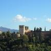 alhambra-day-01