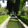 alhambra-day-02