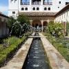 alhambra-day-03