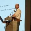 plenary-03