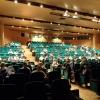 plenary-06