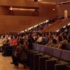 public-lecture-02