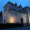 alhambra-night-05