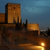 alhambra-night-07