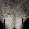alhambra-night-08