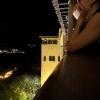 alhambra-night-09