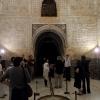 alhambra-night-10