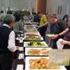 Workshop-KILC12-feast