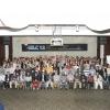 Workshop-KILC12-group-photo
