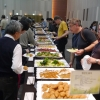 Workshop-KILC12-feast