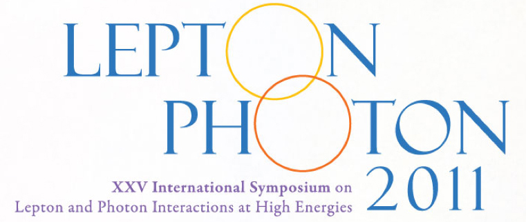 The ILC Steering Committee will meet in Mumbai, India, at the Lepton Photon 2011 conference to move forward with plans on the post-2012 scheme to promote the ILC project.