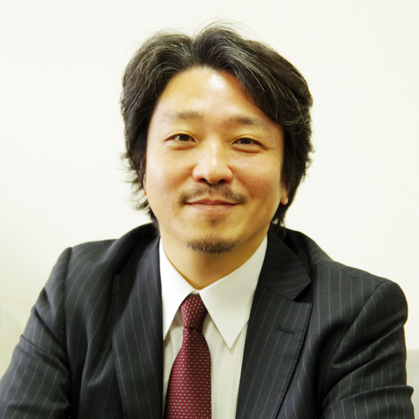Satoru Yamashita answers questions about the recently released Summary Report from Japan.