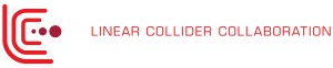 What's the future of the Linear Collider Collaboration?