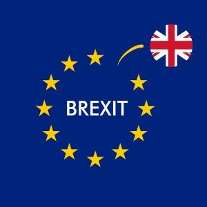 What will the UK referendum mean for European science? Image: Designed by Freepik