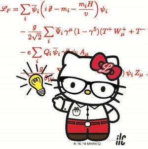 ScienceXHelloKitty_L