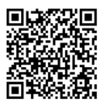 QR code to sign up for your free gift.
