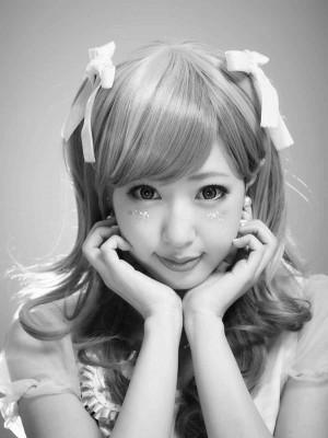 kimura_u_900_1201