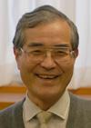 Professor Totsuka