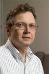 Peter Garbincius