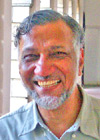 Dr. Vinod Sahni