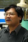 Yasuhiro Okada, KEK