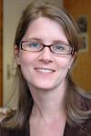 Barbara Warmbein