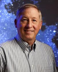 Jim Brau
