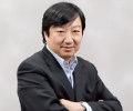 Sachio Komamiya