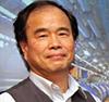 Tatsuya Nakada