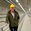 lyn_tunnel