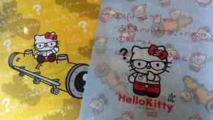 Hello_Kitty-s