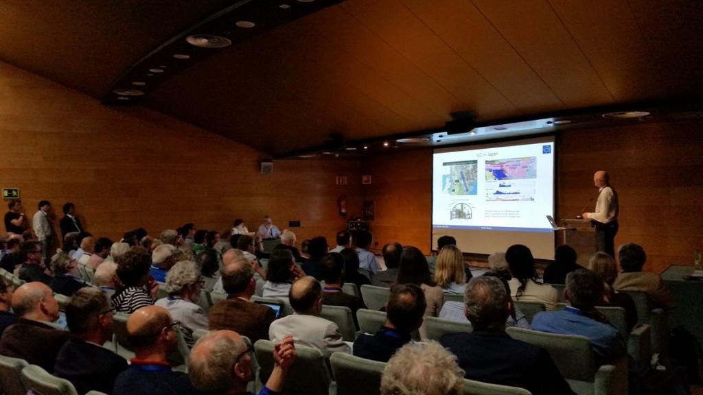 Open Symposium