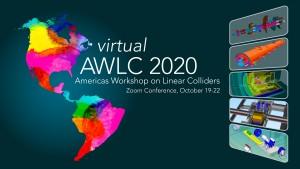 AWLC_workshop_banner_poster_v1